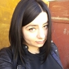 Екатерина, 30, г.Энгельс