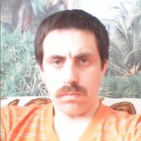 ВЛАДИМИР, 45 лет, Близнецы, Княгинино