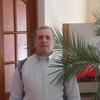 Андрей, 53, г.Овидиополь