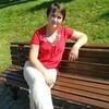 Аничка, 37, г.Оргеев