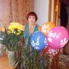 Ольга, 38, г.Урюпинск