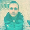 Дмитрий, 23, г.Ленинск-Кузнецкий