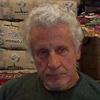 Виталий, 66, г.Воскресенск
