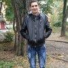 Александр, 23, г.Днепродзержинск