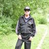 Саша, 44, г.Набережные Челны