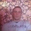 Рома, 23, г.Пружаны