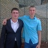 Евгений, 21, г.Копейск