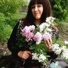 Алина, 20, г.Шадринск