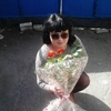 Анжела, 28, г.Сватово