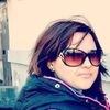 Polina, 26, Sovetskaya Gavan