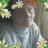 Иринка, 49, г.Смоленск
