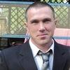 ВИТАЛИЙ, 35, г.Ковернино