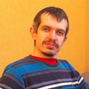 Krumpáček, 43, г.Ужгород
