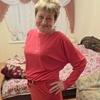 София, 50, г.Лельчицы