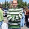 Михаил, 54, г.Тула