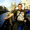 Денис, 41, г.Луга