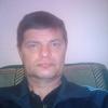 zheka, 47, г.Владивосток