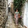 Ирина, 54, г.Лида