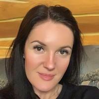 Татьяна, 34 года, Телец, Дмитров