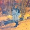 Татьяна, 19, г.Апатиты