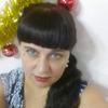 Яна, 37, г.Норильск