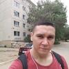 Тима, 28, г.Астана