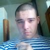 Ilya Romanov, 20, г.Краматорск
