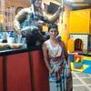 Татьяна, 46, г.Винница