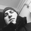 Mike, 20, г.Купянск