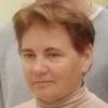 Татьяна, 60, г.Симферополь