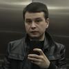 Айдос, 32, г.Астана