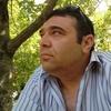 Алик, 37, г.Ставрополь