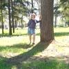 Елена, 50, г.Рассказово