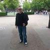 Luka, 43, г.Стокгольм