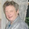Игорь, 56, г.Томск