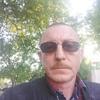 Aydar, 48, Leninogorsk