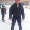 Александр, 38, г.Инта
