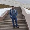 Абдуло, 34, г.Казань