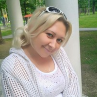 Натали, 39 лет, Весы, Тула