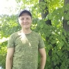 Саня, 36, г.Мценск