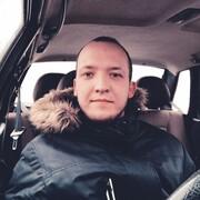 Антоха 26 Пермь