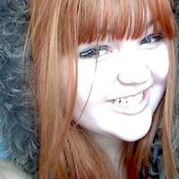 Настюша, 26 лет, Овен, Москва