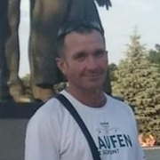 Владимир 39 Киев
