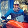 william nelson, 52, г.Майами