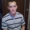 Олег, 29, г.Орехов