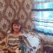 Татьяна 30 Кропивницкий