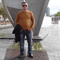 Фархад, 43 года, Козерог, Баку