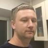 Геннадий, 40, г.Лобня