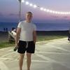 Андрей, 34, г.Нижний Тагил