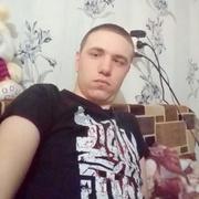 Вадим 25 Володарск